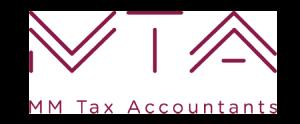 MM Tax Accountants