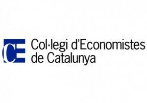 Col·legi d'Economistes